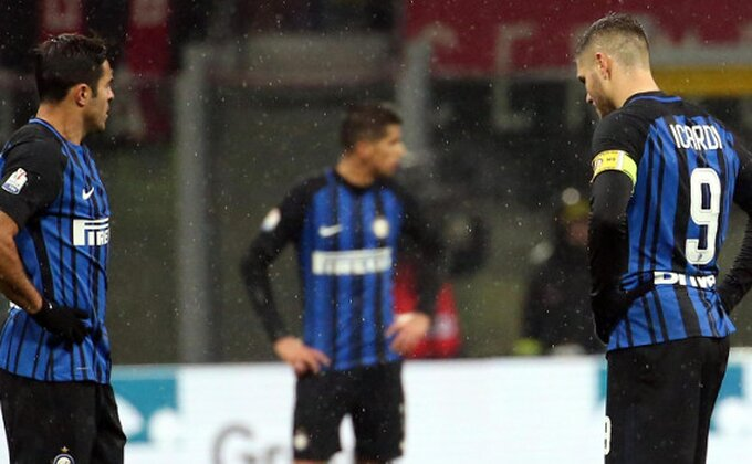 Još jedan sjajan transfer, Krespo pravi paklenu ekipu, stigao i Italijan