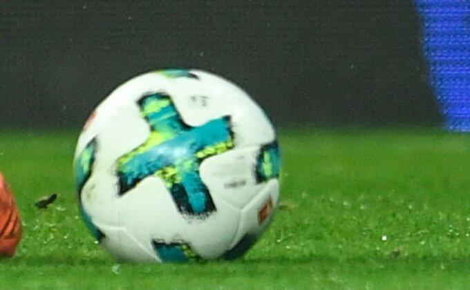Nemački fudbal ostvario prihod veći od četiri milijarde evra