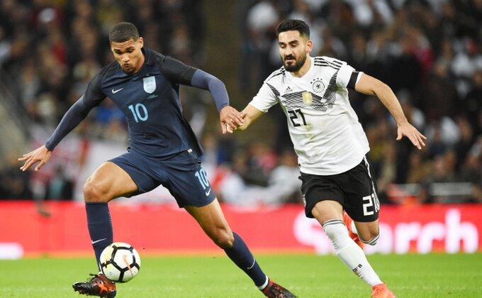 Englezi i Nemci bez golova, ali zato Meksikanci i Belgijanci...