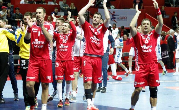 Hrvati pomogli - Srbija u igri, evo kako možemo dalje!