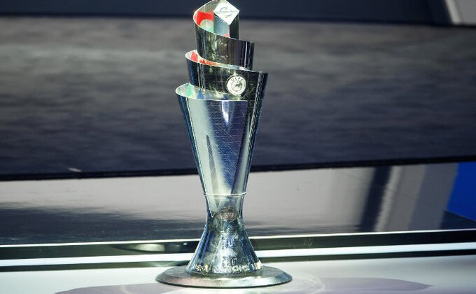 Liga nacija: Ko će biti najbolji od najboljih?
