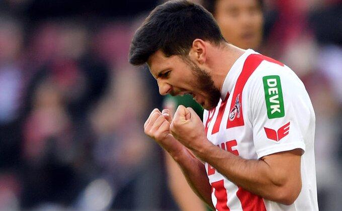 Šta Jojić ''duguje'' Partizanu, hoće li se vratiti?