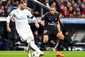 Promene u Realu posle Ramosa, jedna od njih nikad viđena do sad