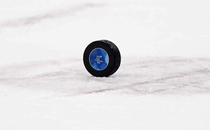 Švajcarska neće biti domaćin SP u hokeju naredne godine