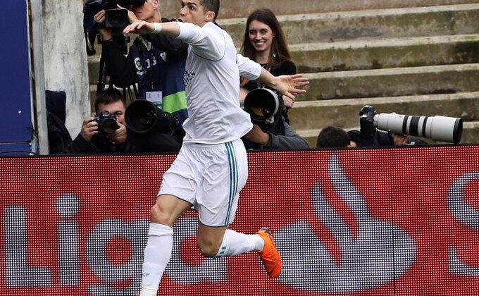 Nova ponuda je na stolu, Ronaldo ovo neće odbiti!