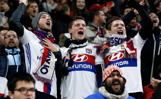 "Liga 1 - Lion ubedljiv na ""Velodromu"", sve bliži Ligi šampiona"