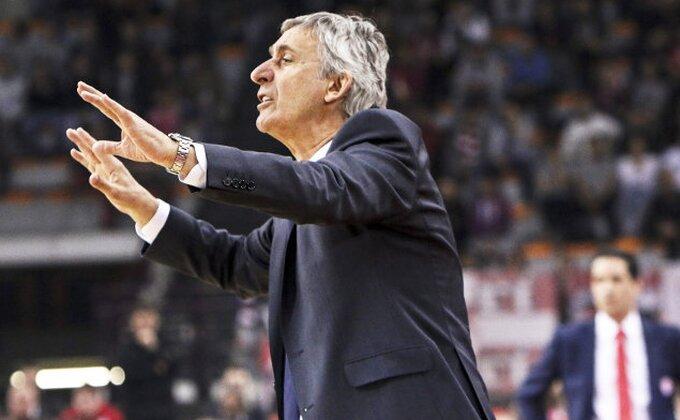 ACB - Fuenlabrada zaustavila Pešićevu Barsu