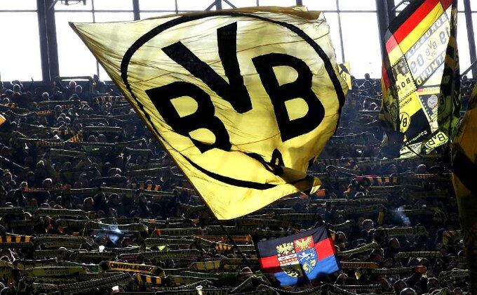 Kinezi više nisu problem, novo pojačanje stiže u Dortmund!