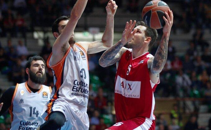 Lega Basket A - Trento smanjio zaostatak u finalnoj seriji