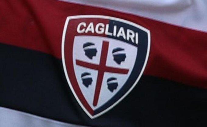 Fudbaler Kaljarija suspendovan na šest meseci
