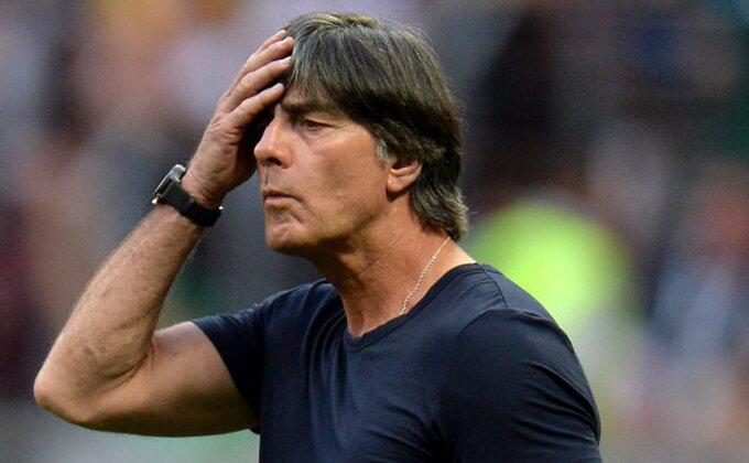 """Lev: """"Utakmica protiv Švedske odlučujuća za nas"""""""
