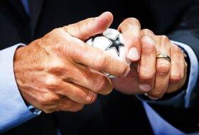 UEFA odredila podgrupe, ovo su Zvezdini mogući rivali!