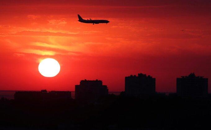 Nestali avion - završena potraga za danas, da li će uopšte biti nastavljena?