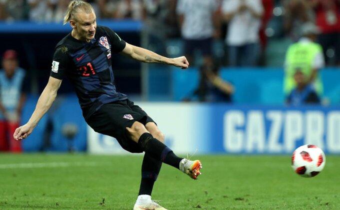 Junak Hrvatske stiže u Premijer ligu?