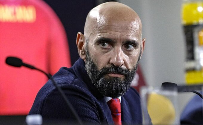 """""""Vučica"""" ne veruje, da li je ovo Monćijeva najveća transfer-greška?!"""