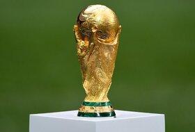 Posle Engleza i Nemci se pobunili protiv FIFA