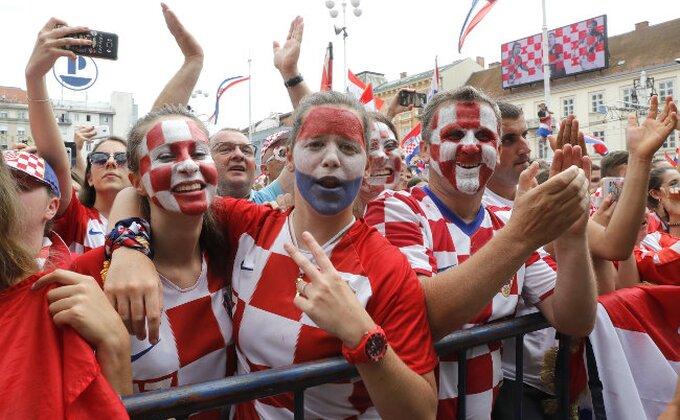 Hrvati ekspresno reagovali zbog Barsinih dresova, ovo je njihova poruka Kataloncima!