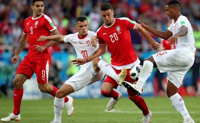 U moru vesti o Ligi Evrope, desio se dogovor oko Sergeja!