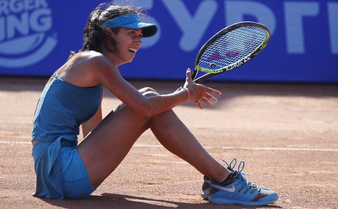 Viktor još nije za penziju, Olga presrećna, za ovaj uspeh i Novak ima velike zasluge!