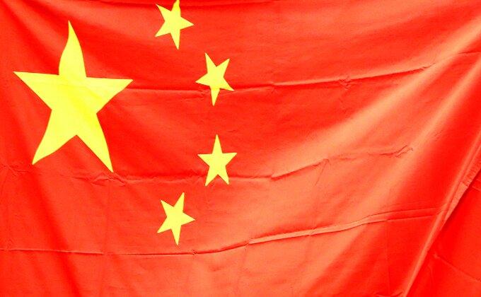Košarka se vraća u Kinu, hoće li uslediti najezda stranaca?