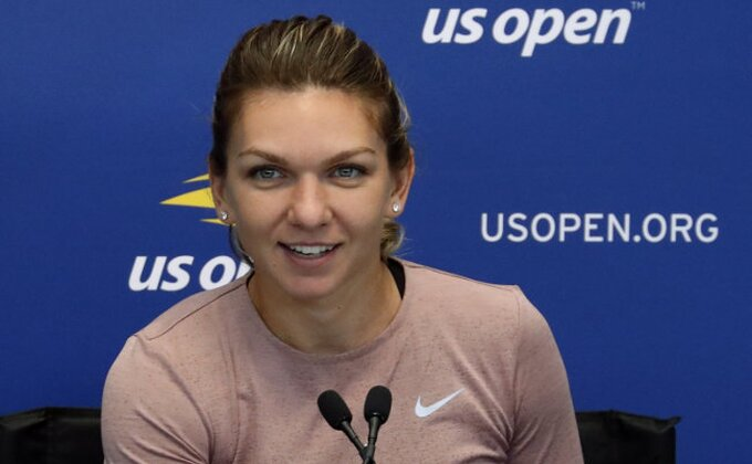 Završni WTA turnir bez najbolje teniserke sveta