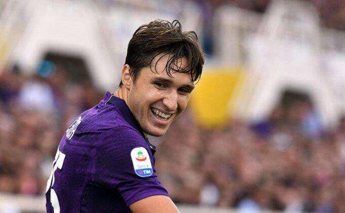 """Novi gazda Fiorentine rekao """"NE"""" Juventusu!"""