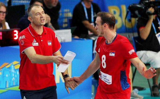Sada je i matematički, Srbija među 6 najboljih!