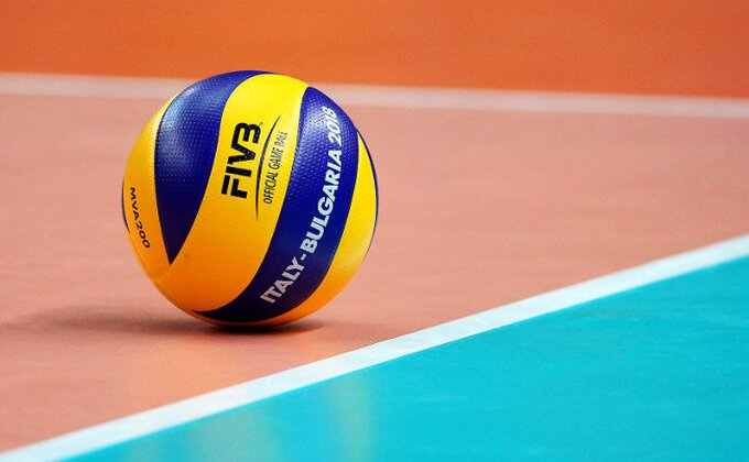 Kup: Određeni četvrtfinalni parovi