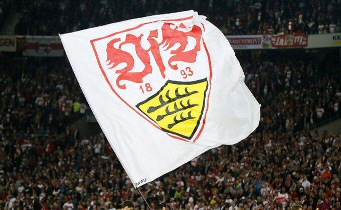 """Bundesliga šokirana, gde je fer-plej """"švabama""""?!"""