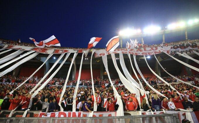 KONMEBOL konačno odlučio, poznato vreme, ali i gde se NEĆE igrati Superklasiko!