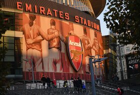 """Zvanično - Stiglo pojačanje, Arsenal dobio novu """"jedanaesticu""""!"""