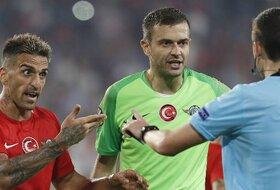 Novi golman Partizana se javio i imao poruku za navijače!
