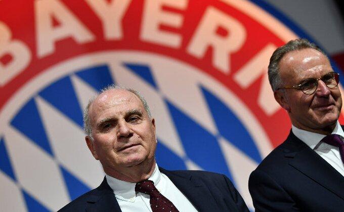 Može im se, Bavarci zvanično potvrdili metu broj 1 za leto!