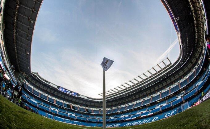 Real kvari posao Junajtedu i Liverpulu, Brazilac uskoro stiže u Madrid?