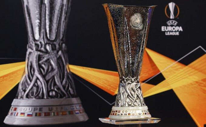 LE (kval) - Budućnost na kolenima, polovičan dan za klubove sa Balkana!