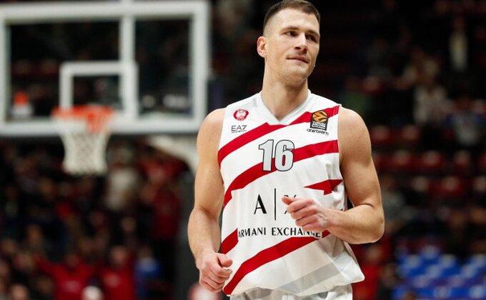 Nemanja Nedović ima svoje viđenje i mnogima se ne sviđa!