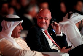 FIFA maše papirima, UEFA nemoćna da spreči novi sistem takmičenja?