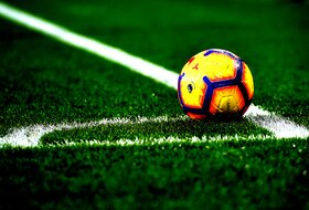 Tajna engleskog fudbala u 50 sekundi