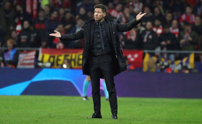 """Simeone ga platio 120 miliona, tvrdi da """"nema srce""""!"""