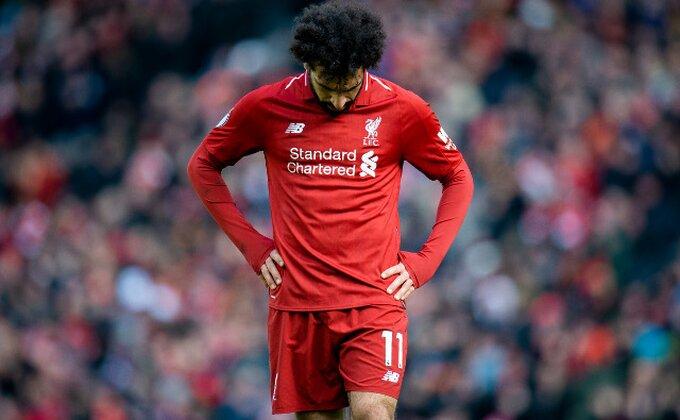 Salahovi prioriteti se ne poklapaju sa timskim, ali će se Egipćanin žrtvovati!