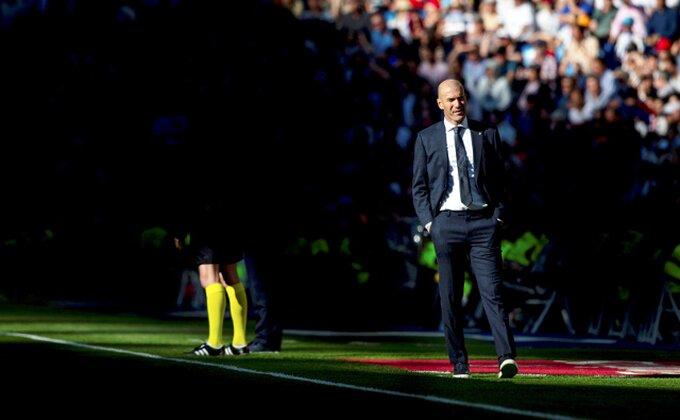 Zizu i francuska veza, Juventus ostaje praznih šaka?