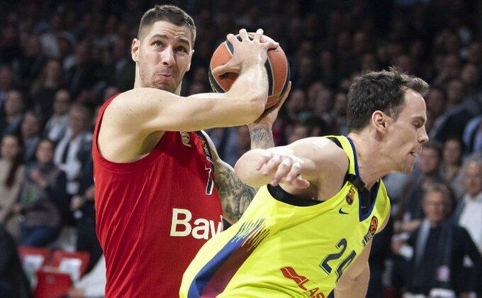 Miriše na senzaciju, Stefan Jović na oku NBA ligaša?!