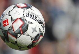 Bundesliga - Centner poklonio pobedu Augsburgu!