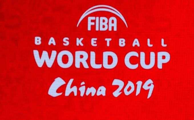 Argentina objavila konačan spisak za Mundobasket