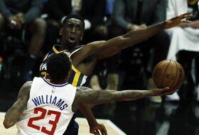 Šta je uzrok teške povrede Ekpea Juda? Skariolo digao glas, ovoga nema u NBA ligi!