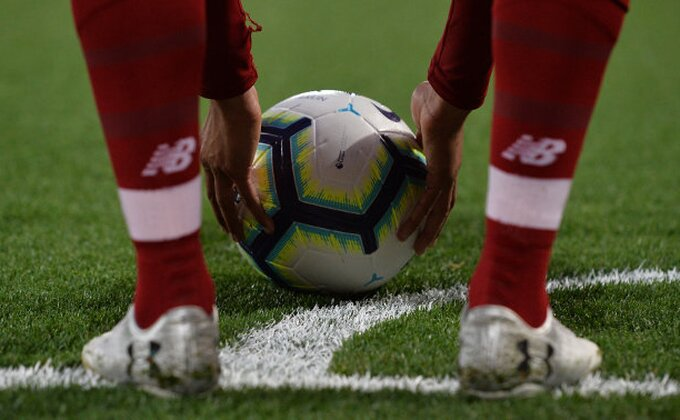 KAN - Alžir ubedljivo do četvrtfinala, Marez rešio sve dileme