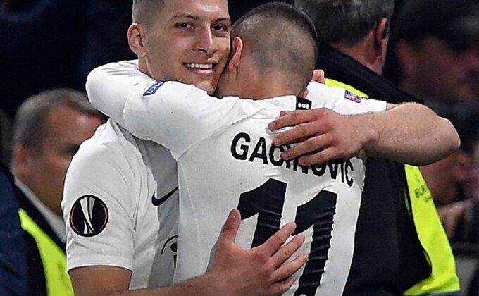 Ni Milan, ni Premijer liga - Luka napušta Real, a ovo je njegov pokušaj da oživi karijeru!