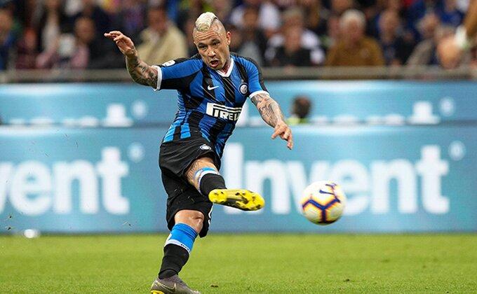 """""""Deža vi"""" na """"Meaci"""", Inter ustupa prava na najboljeg mladog napadača?!"""