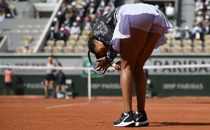 Objavljena lista najplaćenijih sportistkinja, Serena više nije na vrhu!