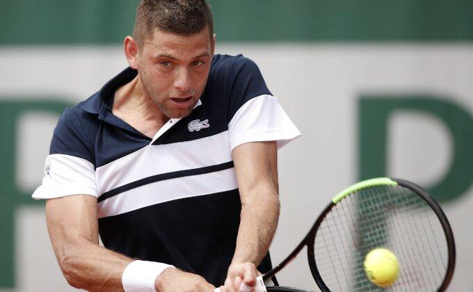 Odličan start srpskih tenisera u Dohi!